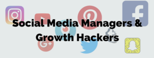 social-media-managers-and-growth-hackers