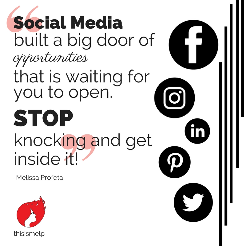social-media-quote