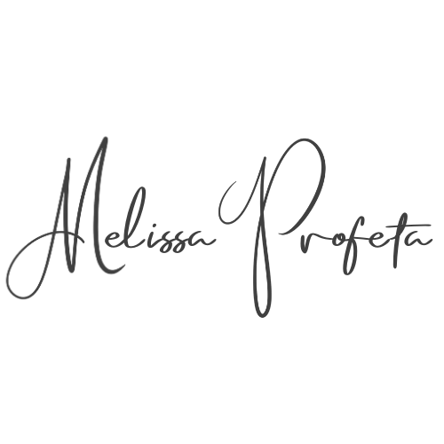 Melissa Profeta